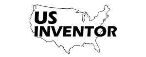 US-Inventor