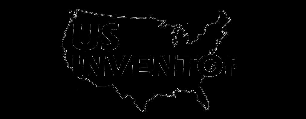 adrian pelkus to join us inventor u2019s board of directors