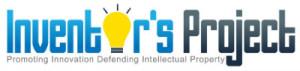 Inventors Project logo nu 1