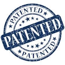 patent-emblem