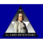 Alamo_Inventors