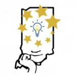 Indiana_Inventors_Association
