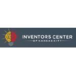 Inventors_Center_Of_Kansas_City
