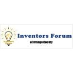 Inventors_Forum_Of_Orange_County