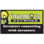 Inventors_Network_Of_Minnesota