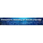 Inventors_Society_Of_South_Florida
