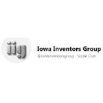 Iowa_Inventors_Group