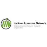 Jackson_Inventors_Network