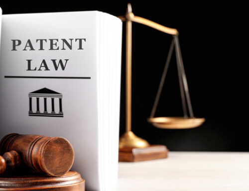 How the Patent Trial and Appeal Board Disproportionately Harms Practicing Small Entities