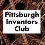 Pittsburgh_Inventors_Club