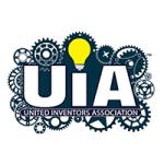 United_Inventors_Association